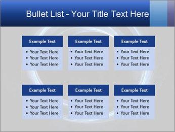 0000082014 PowerPoint Template - Slide 56