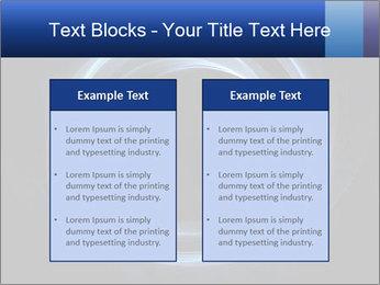 0000082014 PowerPoint Template - Slide 57