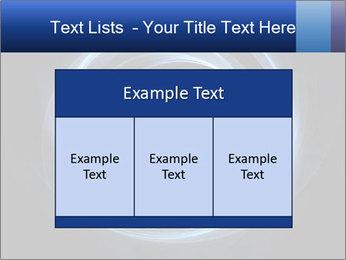 0000082014 PowerPoint Template - Slide 59