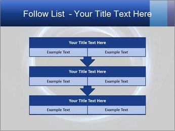 0000082014 PowerPoint Template - Slide 60