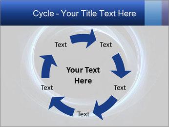 0000082014 PowerPoint Template - Slide 62