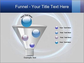 0000082014 PowerPoint Template - Slide 63