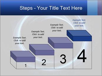 0000082014 PowerPoint Template - Slide 64