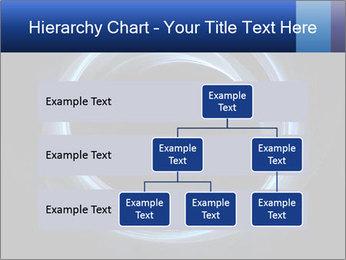 0000082014 PowerPoint Template - Slide 67