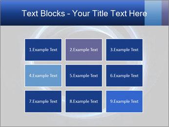 0000082014 PowerPoint Template - Slide 68