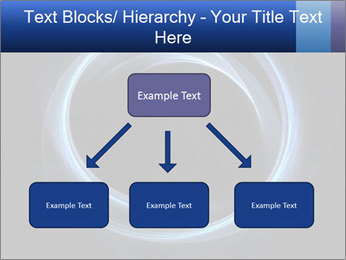 0000082014 PowerPoint Template - Slide 69