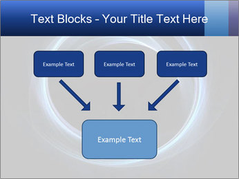 0000082014 PowerPoint Template - Slide 70