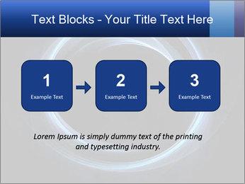 0000082014 PowerPoint Template - Slide 71