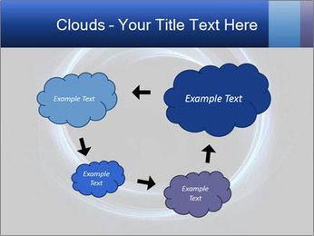 0000082014 PowerPoint Template - Slide 72