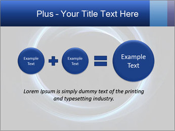 0000082014 PowerPoint Template - Slide 75