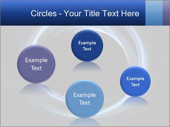 0000082014 PowerPoint Template - Slide 77
