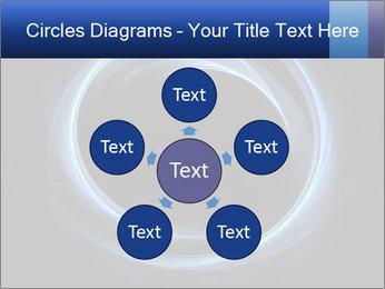 0000082014 PowerPoint Template - Slide 78