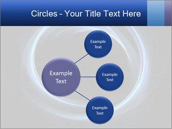 0000082014 PowerPoint Template - Slide 79