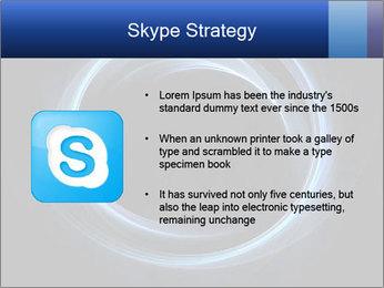0000082014 PowerPoint Template - Slide 8
