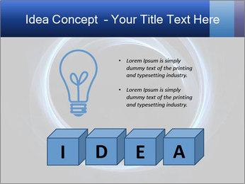 0000082014 PowerPoint Template - Slide 80