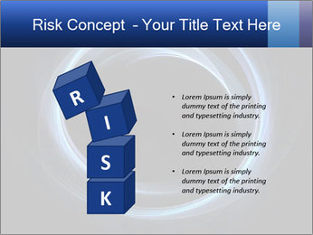 0000082014 PowerPoint Template - Slide 81