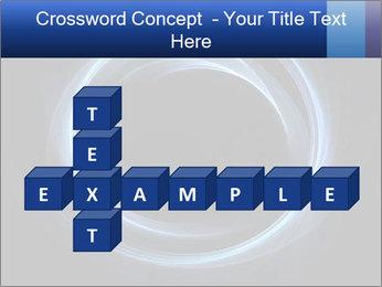 0000082014 PowerPoint Template - Slide 82