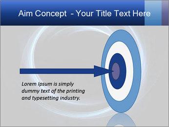 0000082014 PowerPoint Template - Slide 83