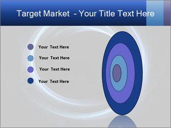 0000082014 PowerPoint Template - Slide 84