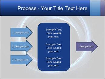 0000082014 PowerPoint Template - Slide 85
