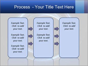 0000082014 PowerPoint Template - Slide 86