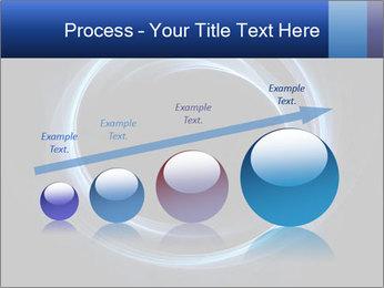 0000082014 PowerPoint Template - Slide 87