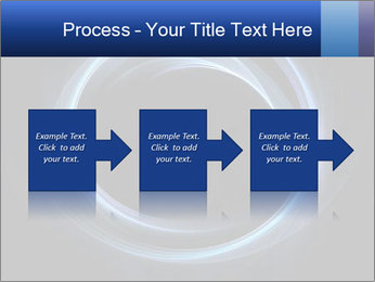 0000082014 PowerPoint Template - Slide 88
