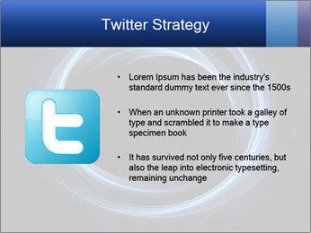 0000082014 PowerPoint Template - Slide 9