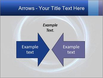 0000082014 PowerPoint Template - Slide 90