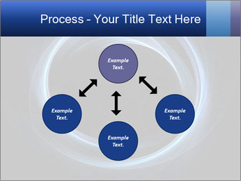 0000082014 PowerPoint Template - Slide 91