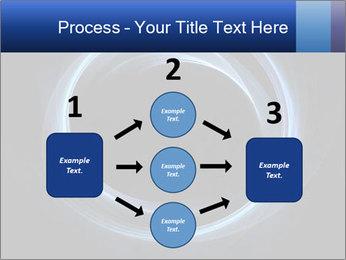 0000082014 PowerPoint Template - Slide 92