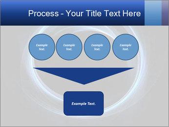 0000082014 PowerPoint Template - Slide 93