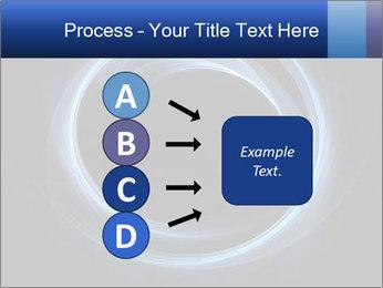 0000082014 PowerPoint Template - Slide 94