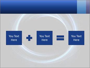 0000082014 PowerPoint Template - Slide 95
