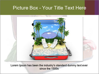 0000082015 PowerPoint Template - Slide 16