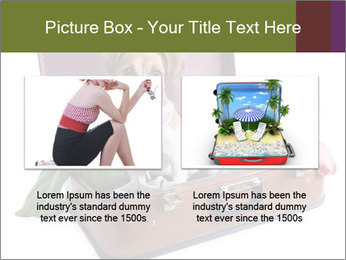0000082015 PowerPoint Template - Slide 18