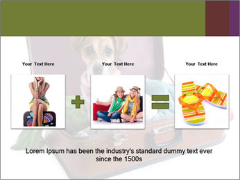 0000082015 PowerPoint Template - Slide 22