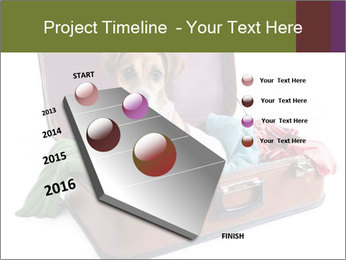 0000082015 PowerPoint Template - Slide 26