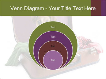 0000082015 PowerPoint Template - Slide 34