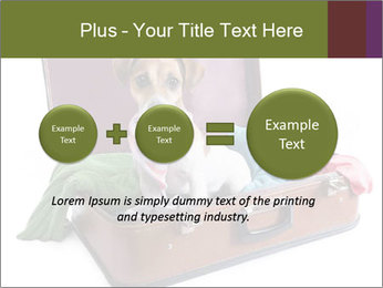 0000082015 PowerPoint Template - Slide 75
