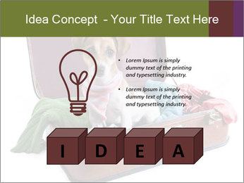 0000082015 PowerPoint Template - Slide 80