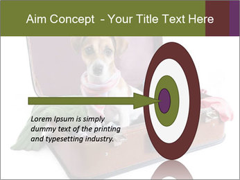 0000082015 PowerPoint Template - Slide 83