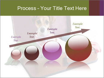0000082015 PowerPoint Template - Slide 87
