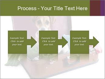 0000082015 PowerPoint Template - Slide 88