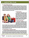 0000082015 Word Template - Page 8