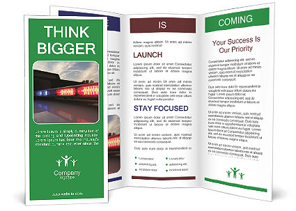 0000082016 Brochure Template