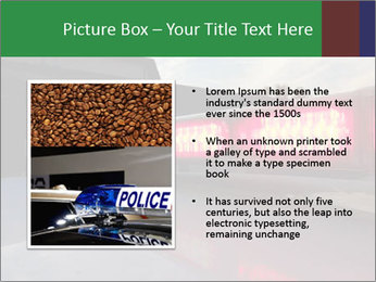 0000082016 PowerPoint Template - Slide 13