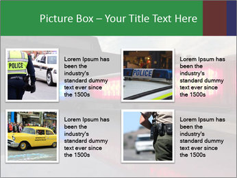 0000082016 PowerPoint Template - Slide 14