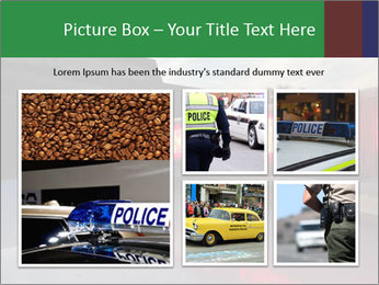 0000082016 PowerPoint Template - Slide 19