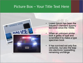 0000082016 PowerPoint Template - Slide 20